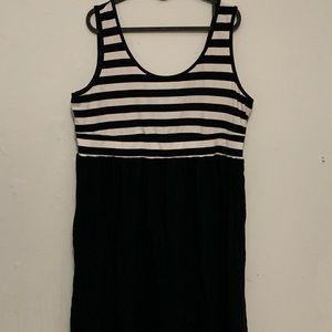 Torrid Dress Size 2
